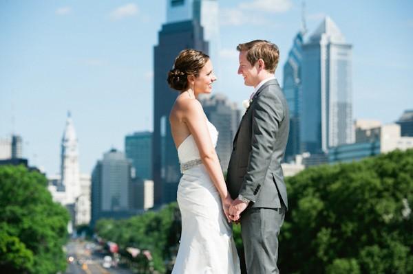 spring-philadelphia-pennsylvania-real-weddings-blog-feature-12