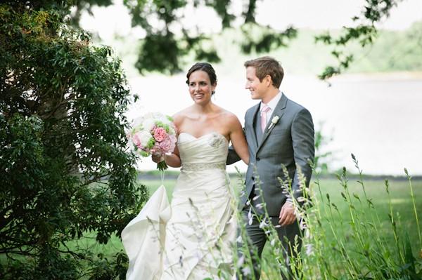 spring-philadelphia-pennsylvania-real-weddings-blog-feature-13