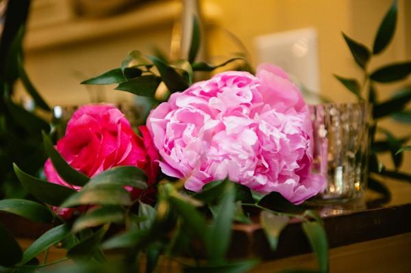 spring-philadelphia-pennsylvania-real-weddings-blog-feature-16