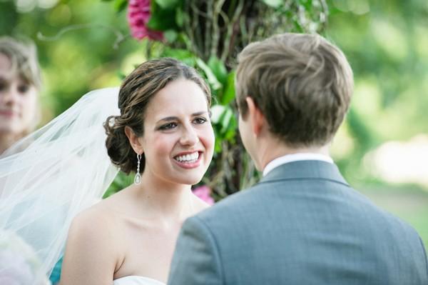 spring-philadelphia-pennsylvania-real-weddings-blog-feature-18