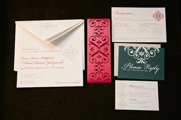 spring-philadelphia-pennsylvania-real-weddings-blog-feature-2