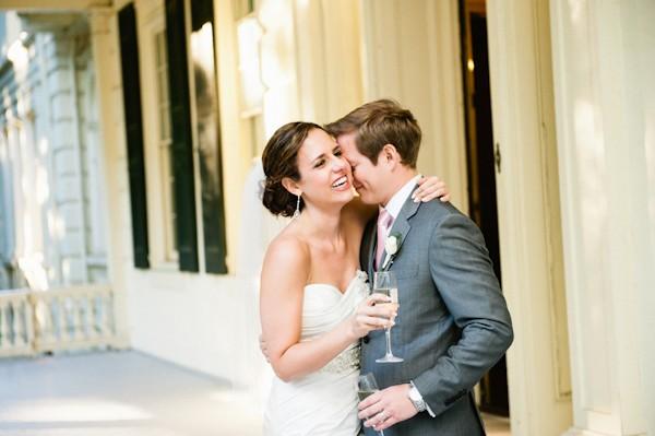spring-philadelphia-pennsylvania-real-weddings-blog-feature-20