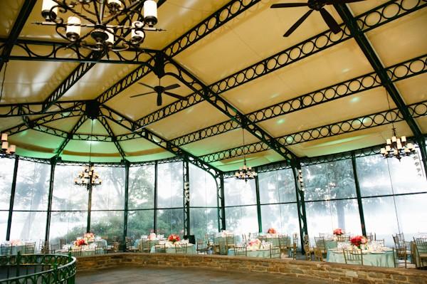 spring-philadelphia-pennsylvania-real-weddings-blog-feature-26