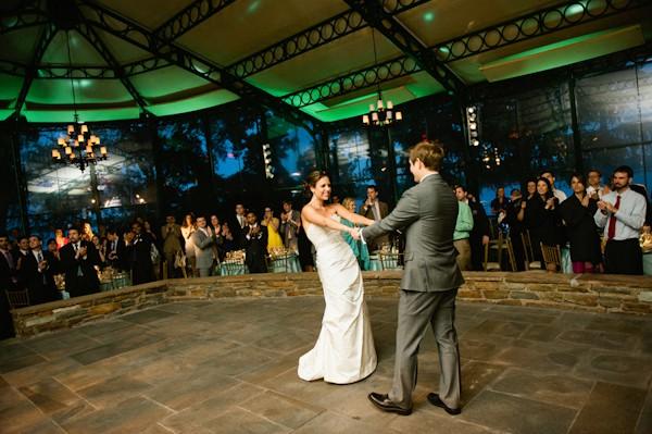 spring-philadelphia-pennsylvania-real-weddings-blog-feature-27