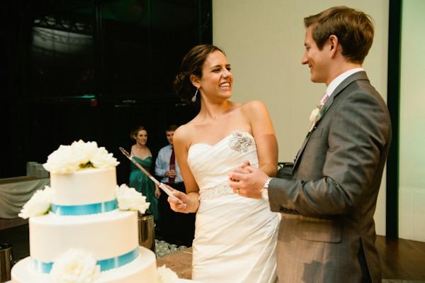 spring-philadelphia-pennsylvania-real-weddings-blog-feature-29