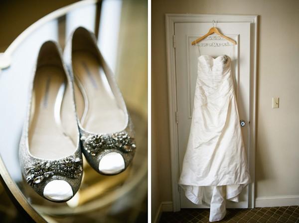 spring-philadelphia-pennsylvania-real-weddings-blog-feature-31