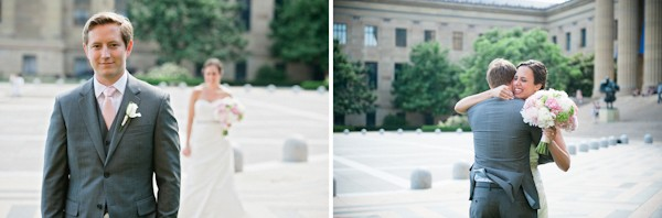 spring-philadelphia-pennsylvania-real-weddings-blog-feature-32