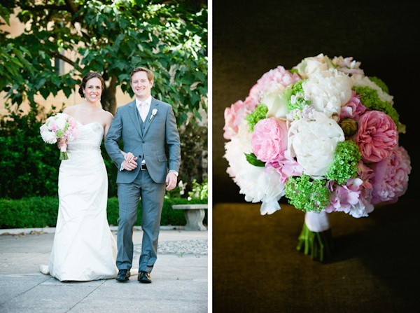 spring-philadelphia-pennsylvania-real-weddings-blog-feature-33