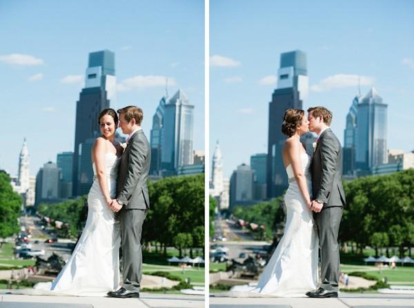 spring-philadelphia-pennsylvania-real-weddings-blog-feature-34