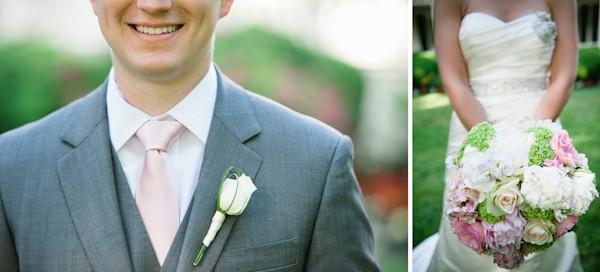 spring-philadelphia-pennsylvania-real-weddings-blog-feature-35