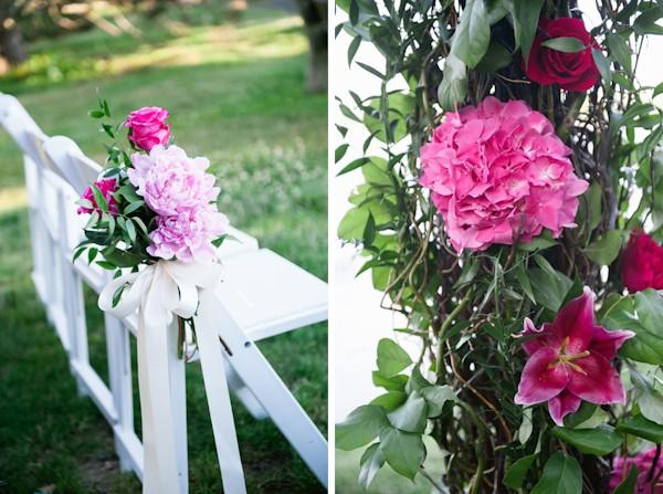 spring-philadelphia-pennsylvania-real-weddings-blog-feature-36