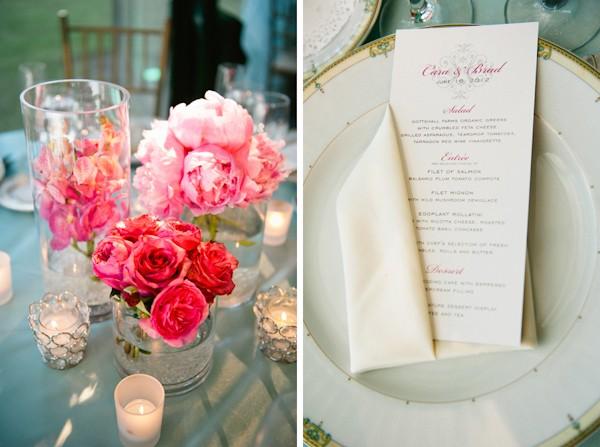 spring-philadelphia-pennsylvania-real-weddings-blog-feature-38