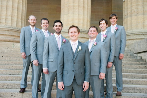 spring-philadelphia-pennsylvania-real-weddings-blog-feature-5