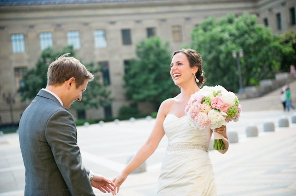 spring-philadelphia-pennsylvania-real-weddings-blog-feature-7