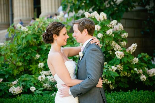 spring-philadelphia-pennsylvania-real-weddings-blog-feature-8