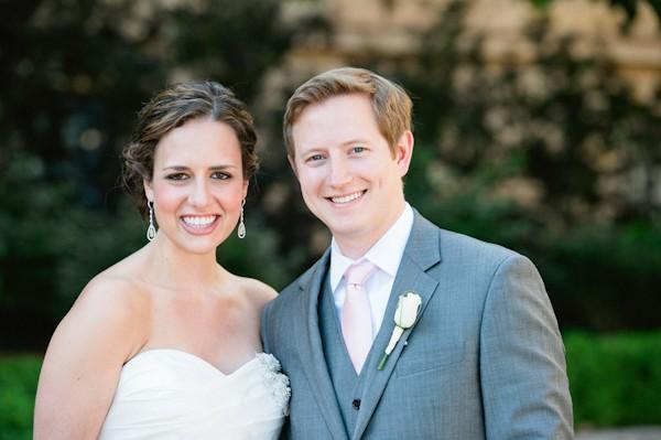 spring-philadelphia-pennsylvania-real-weddings-blog-feature-9