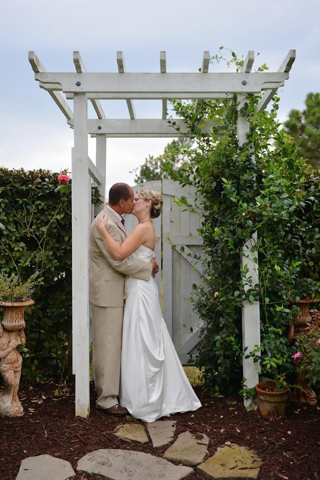 the-watson-house-emerald-isle-nc-weddings-crystal-coast-12