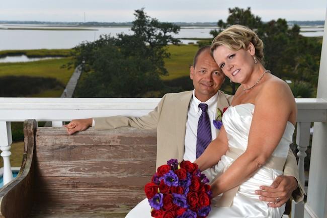 the-watson-house-emerald-isle-nc-weddings-crystal-coast-13