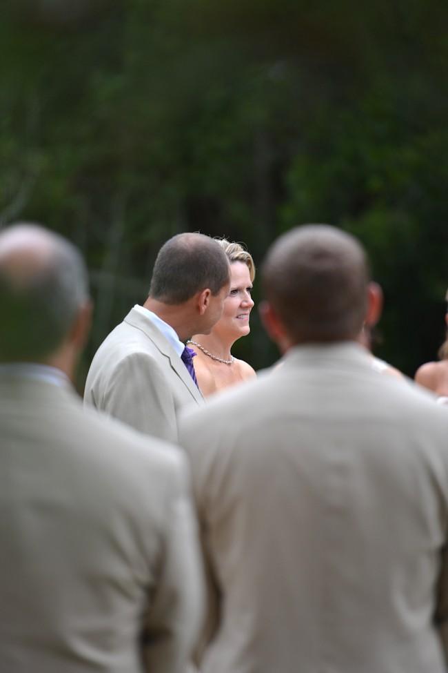 the-watson-house-emerald-isle-nc-weddings-crystal-coast-9