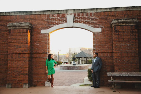 unique-laurel-mississippi-engagement-sessions-14