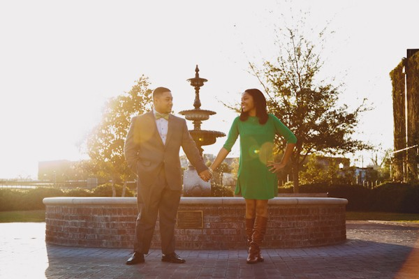 mississippi engagements