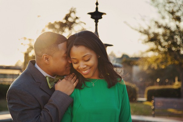 unique-laurel-mississippi-engagement-sessions-7