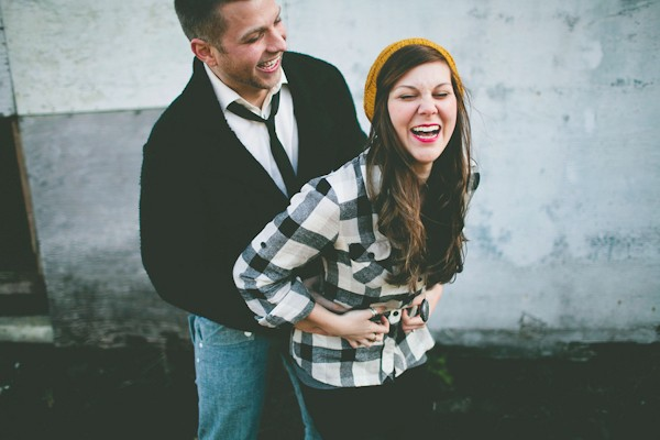 unique-rustic-florance-oregon-engagement-photo-ideas-10