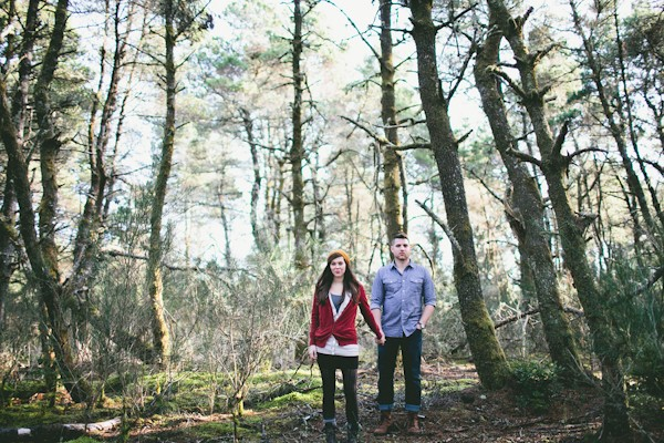 unique-rustic-florance-oregon-engagement-photo-ideas-14