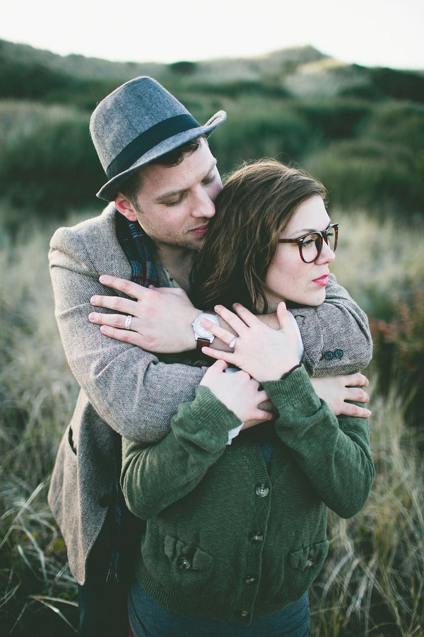 unique-rustic-florance-oregon-engagement-photo-ideas-5