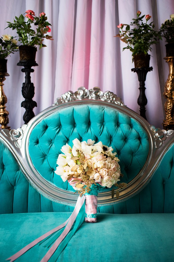 upscale-modern-french-chic-san-juan-capistrano-california-styled-shoot-15