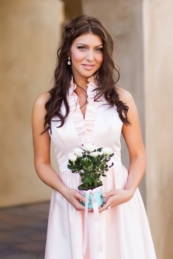 upscale-modern-french-chic-san-juan-capistrano-california-styled-shoot-16