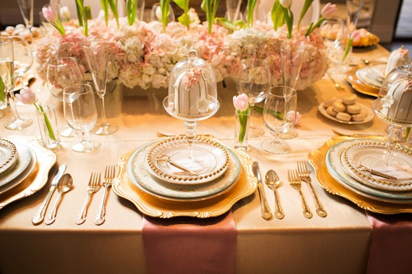 upscale-modern-french-chic-san-juan-capistrano-california-styled-shoot-20
