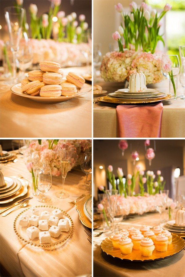 upscale-modern-french-chic-san-juan-capistrano-california-styled-shoot-26