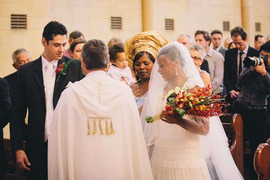 african-spring-western-australia-real-wedding-blog-feature-19
