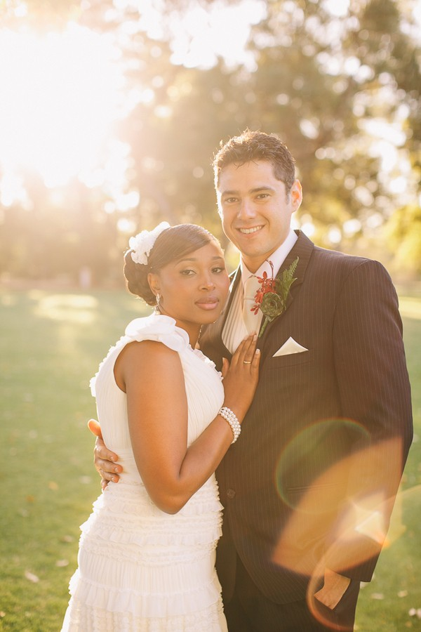 african-spring-western-australia-real-wedding-blog-feature-23