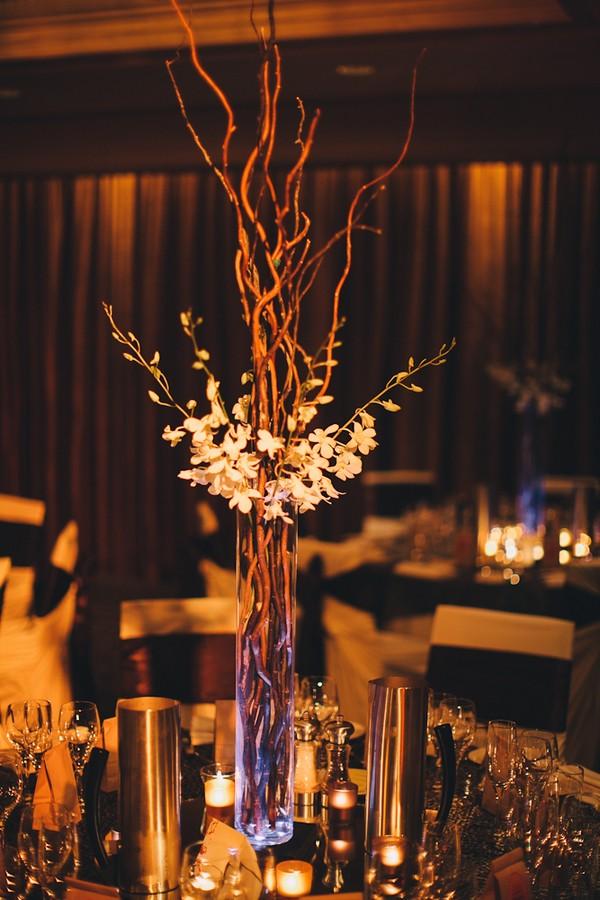 Â Â African Spring Western Australia Real Wedding Blog Feature