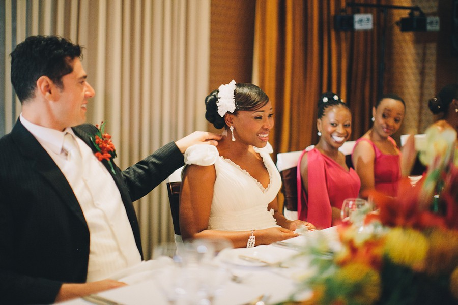 african-spring-western-australia-real-wedding-blog-feature-30