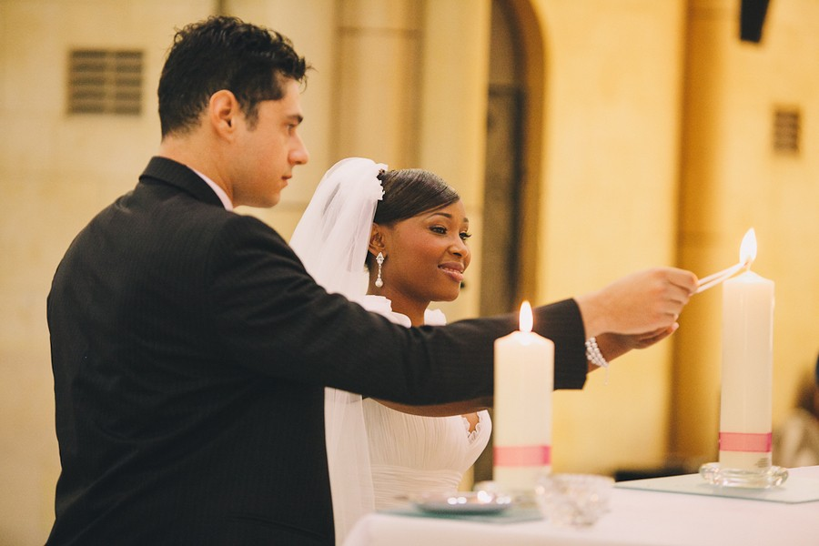 african-spring-western-australia-real-wedding-blog-feature-8