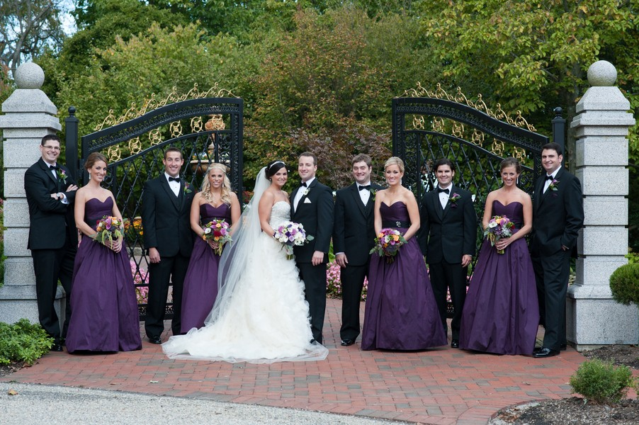 allentown-new-jersey-ashford-estate-real-weddings-12