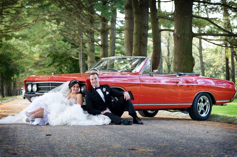allentown-new-jersey-ashford-estate-real-weddings-14