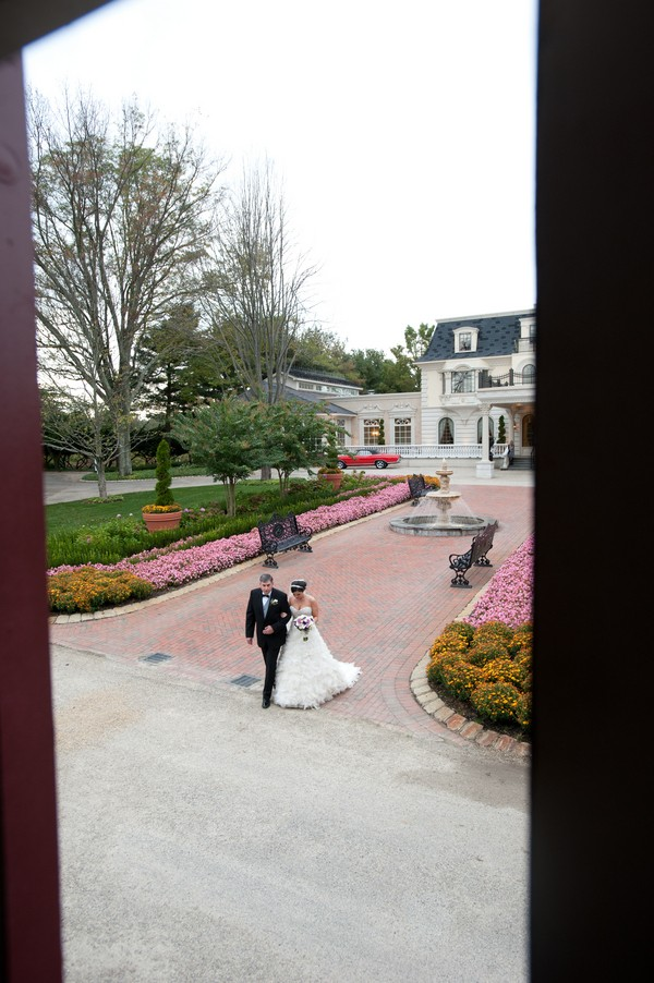 allentown-new-jersey-ashford-estate-real-weddings-17