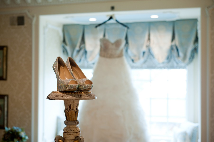 allentown-new-jersey-ashford-estate-real-weddings-2