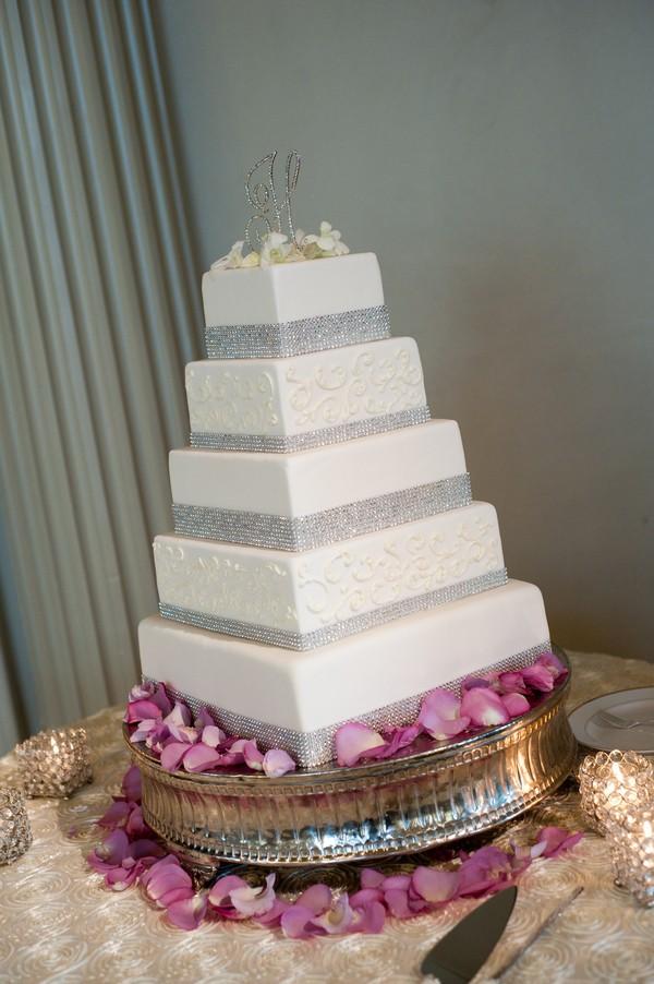 allentown-new-jersey-ashford-estate-real-weddings-22