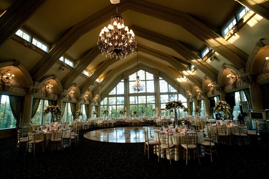allentown-new-jersey-ashford-estate-real-weddings-23