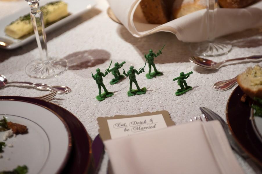 allentown-new-jersey-ashford-estate-real-weddings-26