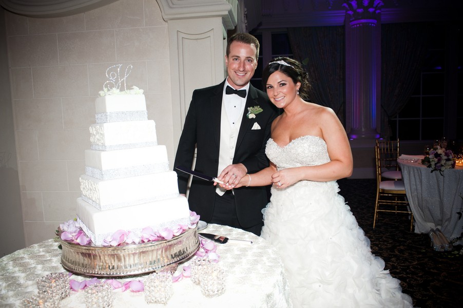 allentown-new-jersey-ashford-estate-real-weddings-27