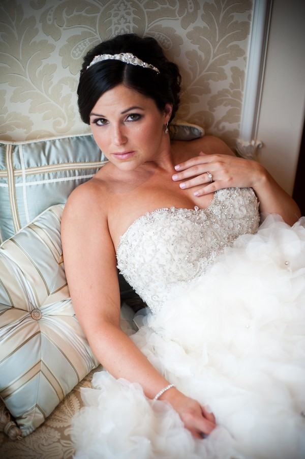 allentown-new-jersey-ashford-estate-real-weddings-3