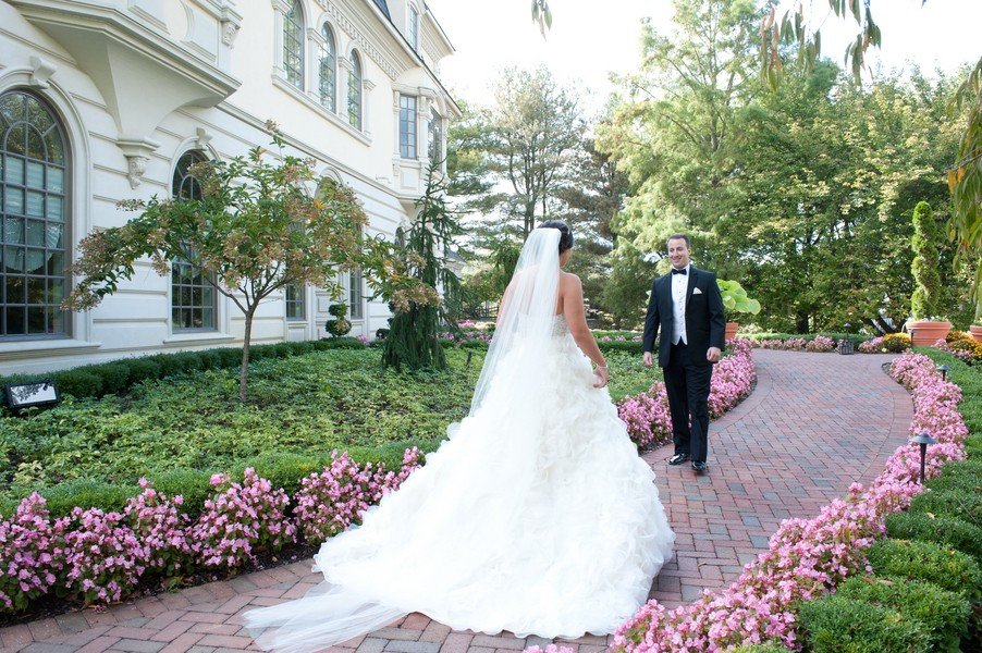 allentown-new-jersey-ashford-estate-real-weddings-6