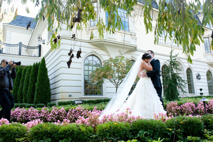 allentown-new-jersey-ashford-estate-real-weddings-7