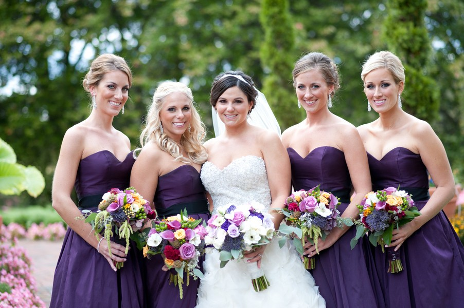 allentown-new-jersey-ashford-estate-real-weddings-8